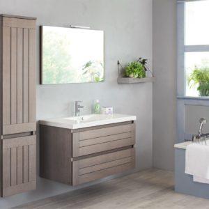 Для ванных комнат